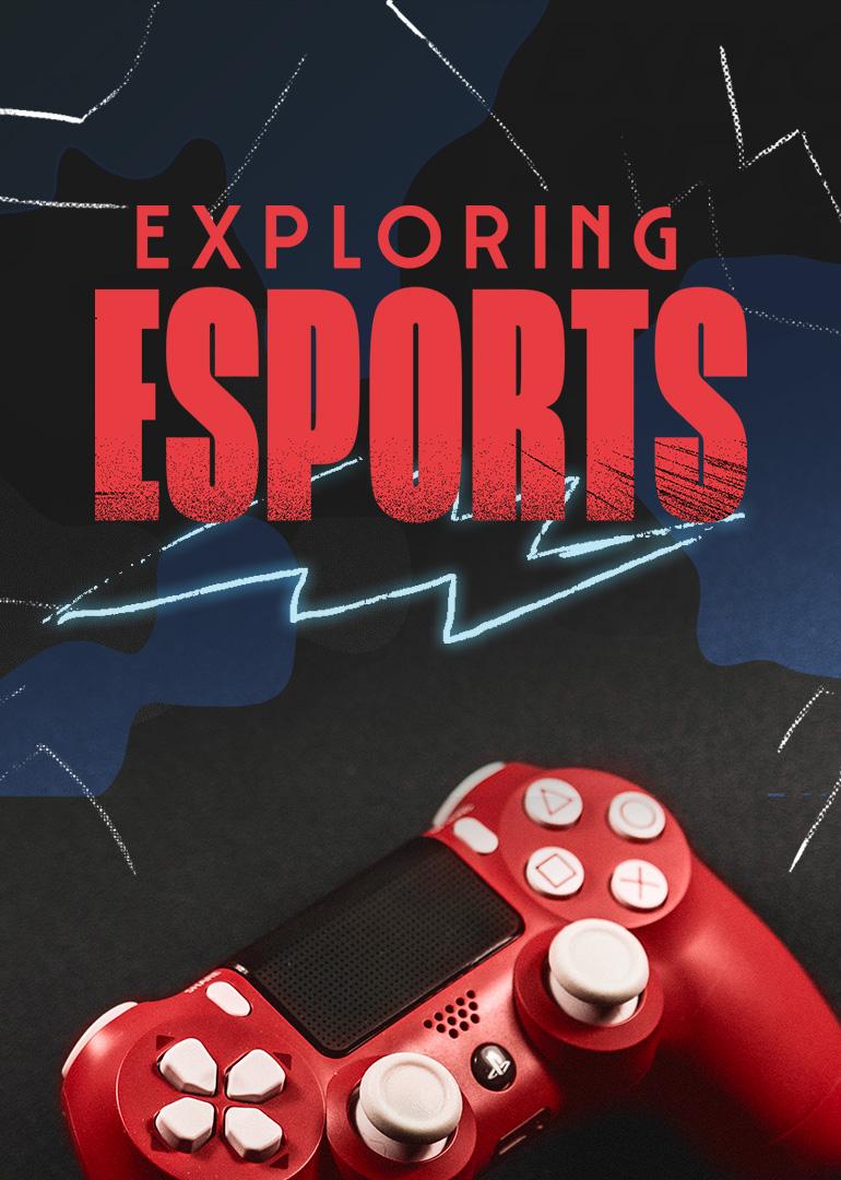 key_ExploringEsports.jpg