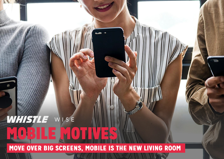 Mobile Motives 01.jpg