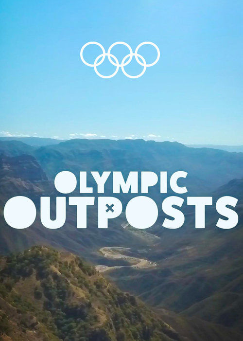 key_OlympicOutposts.jpg