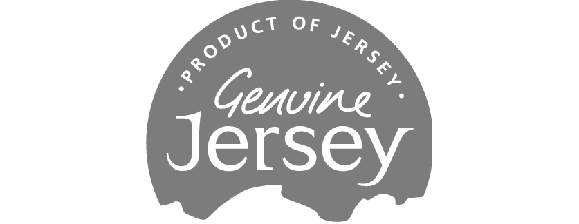 Genuine-Jersey-Logo-Genuine-Jersey-Branding-Guidelines.png