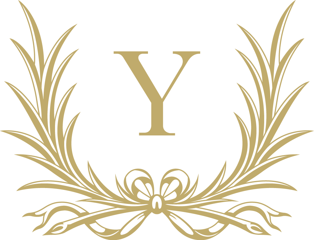Yates Institute Logo (Gold).png