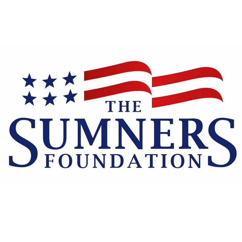 sumners foundation square.png