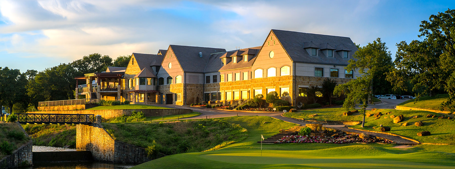 Timarron-Main-Golf-and-Clubhouse-1.jpg