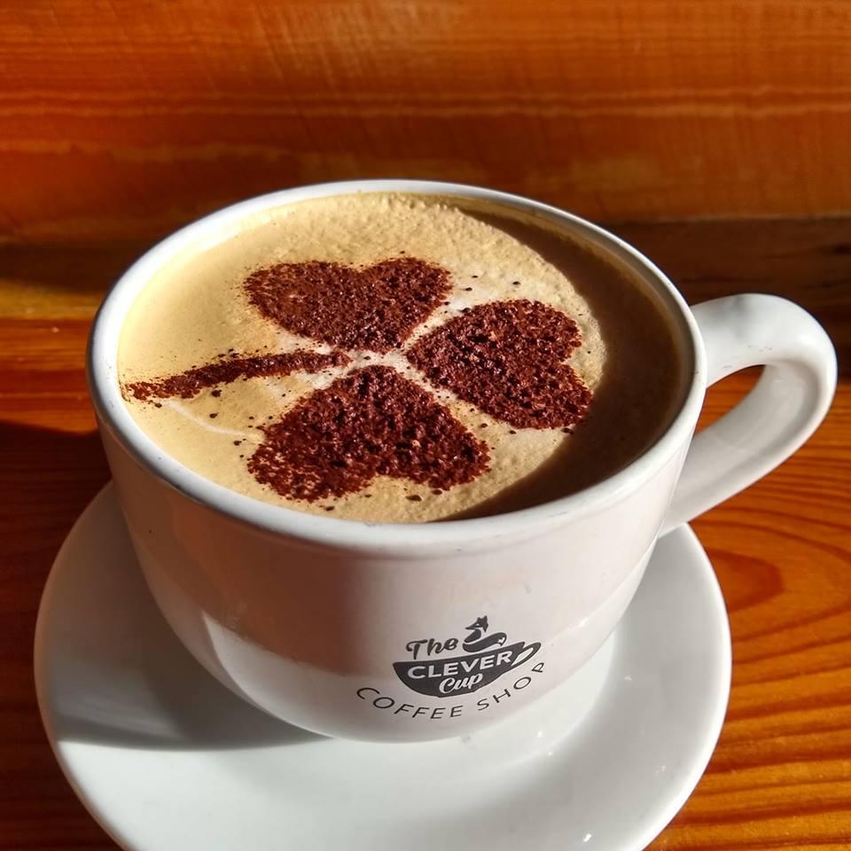 Lucky Latte CLoser.jpg