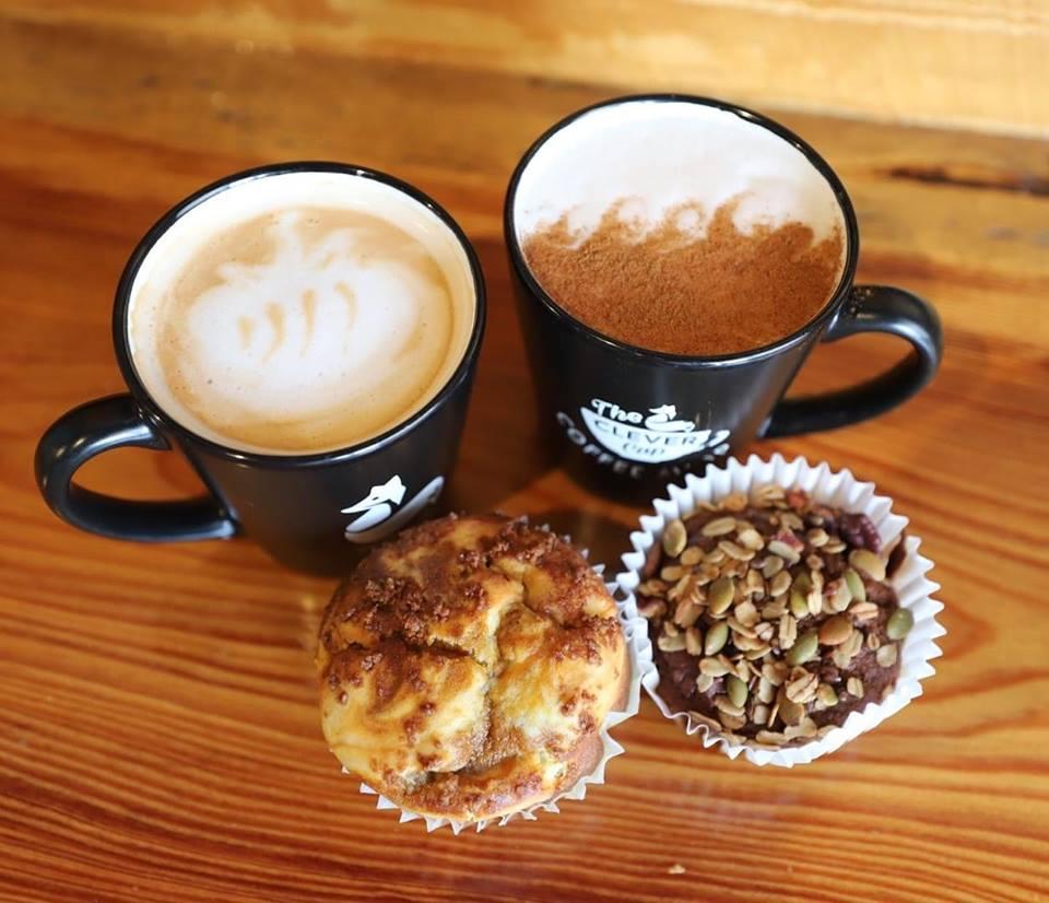 Pumpkin lattes.jpg