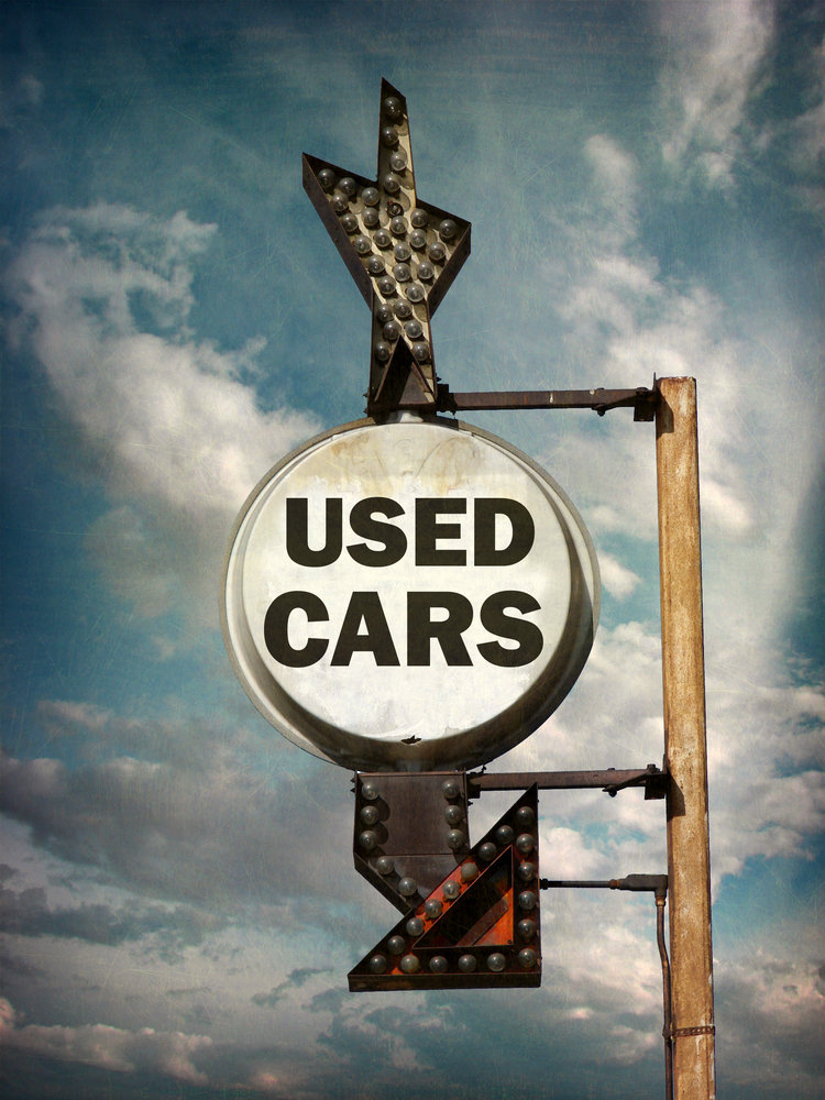 """The Way a salvage title scam works . . . - """"The easiest way to ensure that the insurer's name is not in the chain of title is for the insurer (illegally) to obtain the policy holder's signature on the title transfer document without listing the name of the transferee (that is, the insurance company). Then when the insurance company resells the car to a rebuilder or to another consumer, the rebuilder or consumer's name is listed as the transferee, making it appear that the transfer was made directly from the policy holder to the new owner."""""""