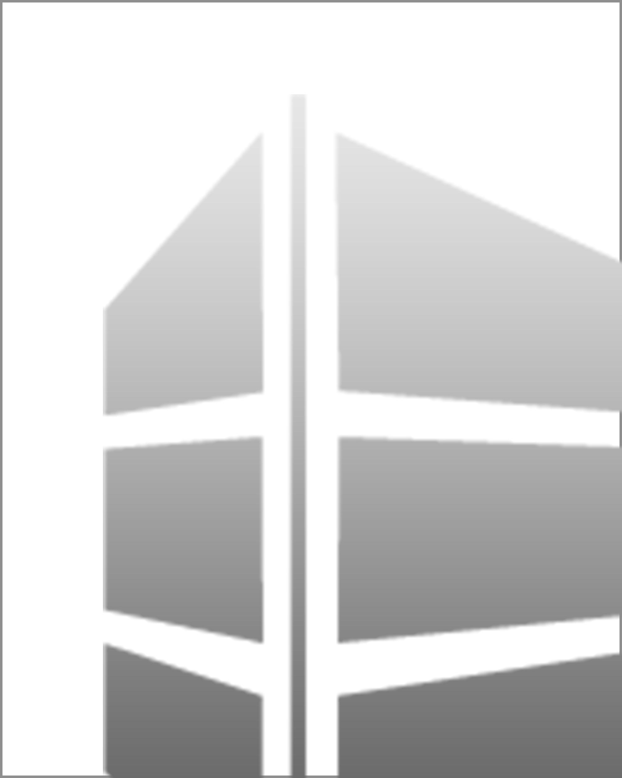 placeholder-bw.jpg