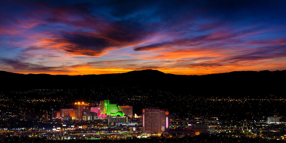 82036582-RENO+CITY+PANO+FROM+CLEAN+WATER.jpg