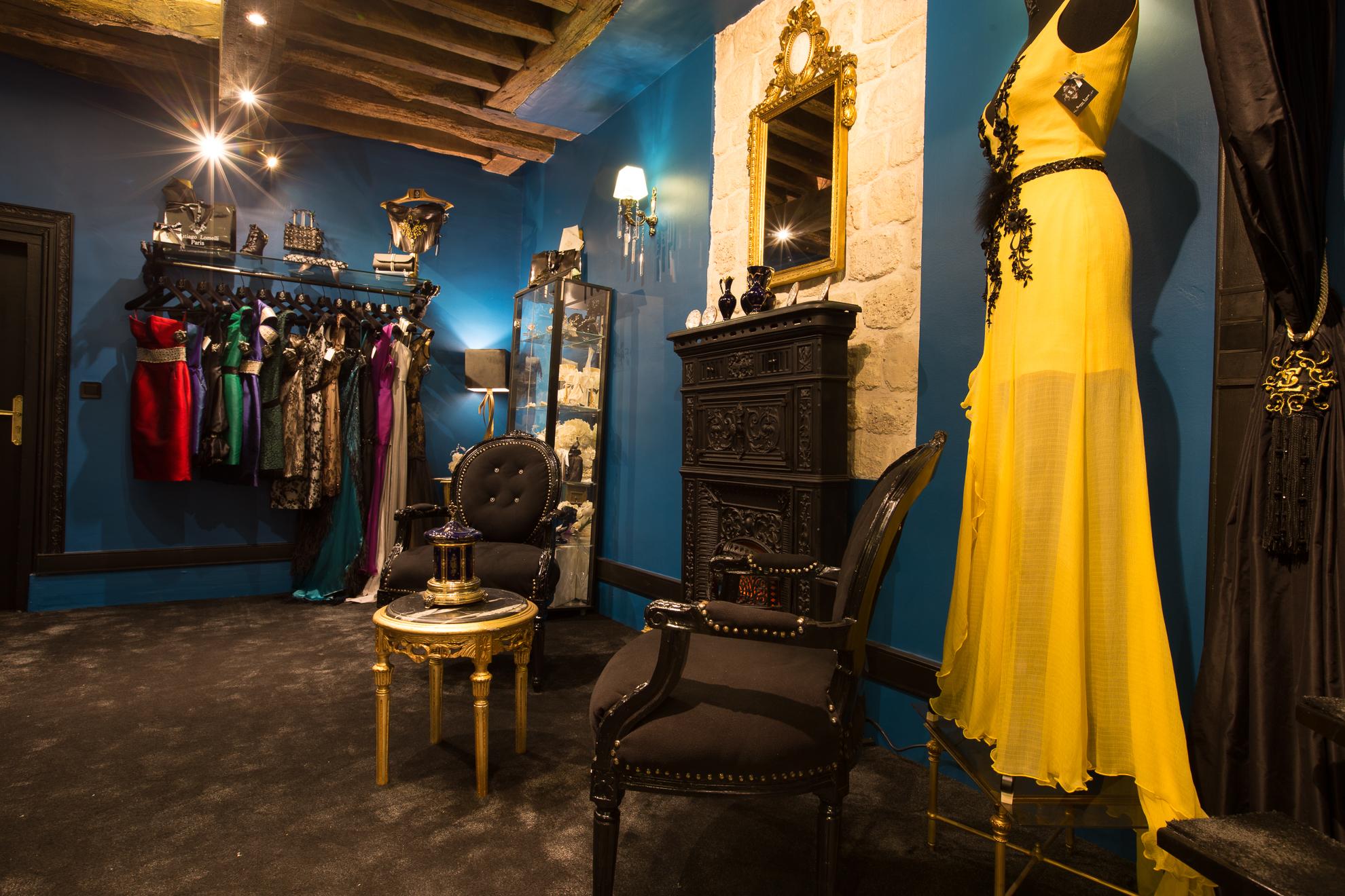 Couture-showroom.jpg