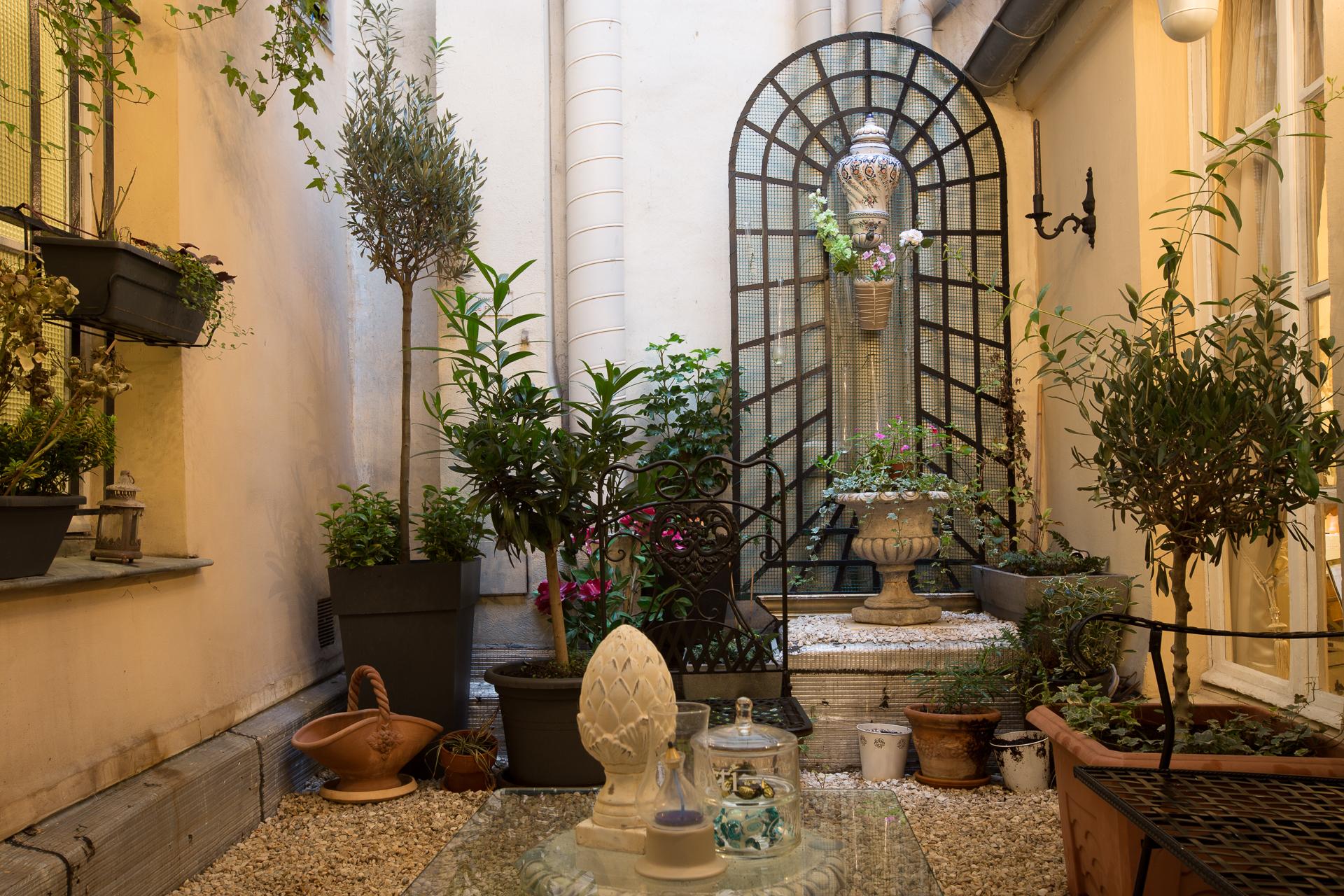 atelier-prive-santiago-lomelli-170.jpg