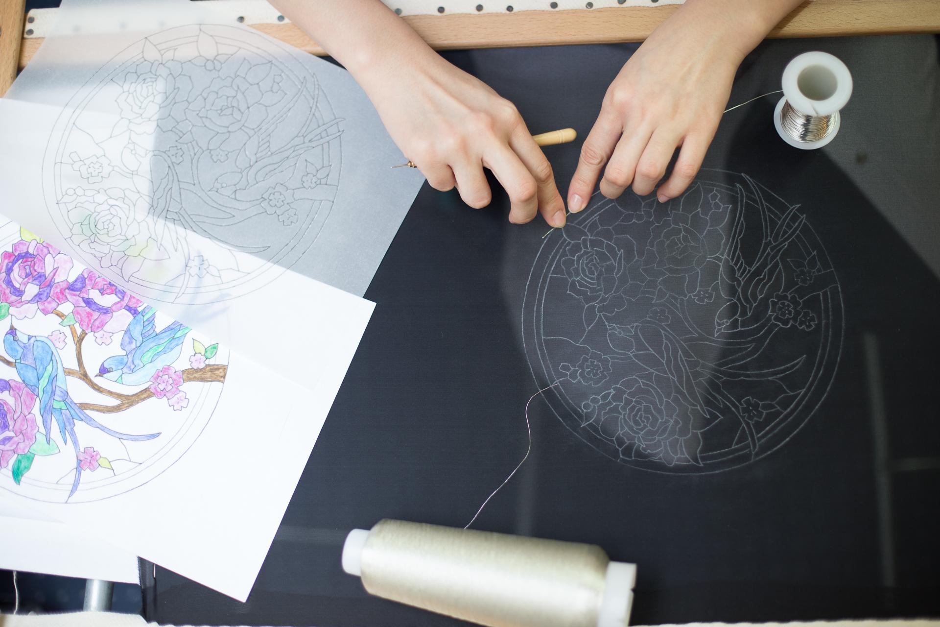 atelier-broderie-plumasserie-30.jpg