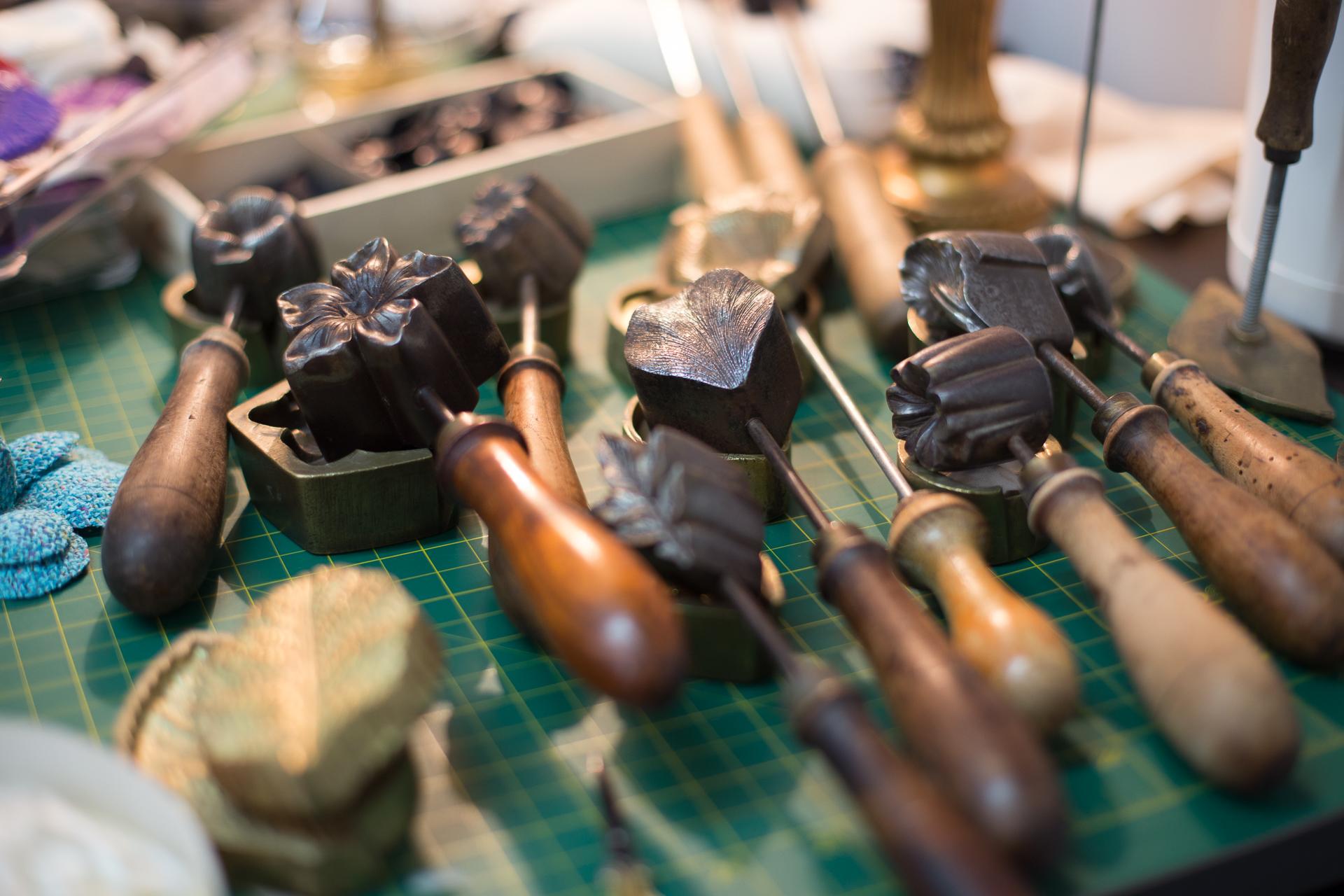 atelier-FLEURS ART-78.jpg