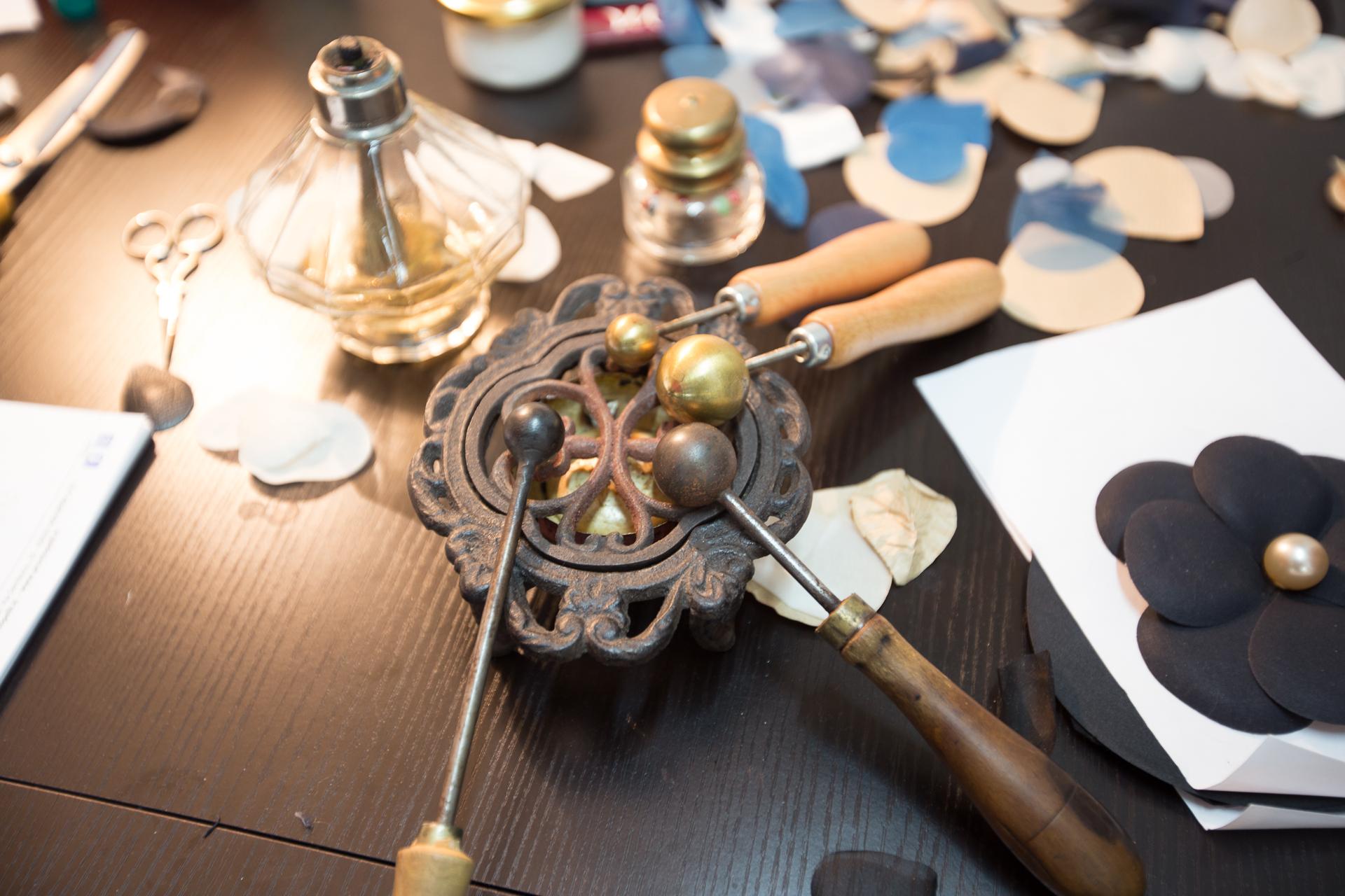 atelier-prive-santiago-lomelli-5.jpg