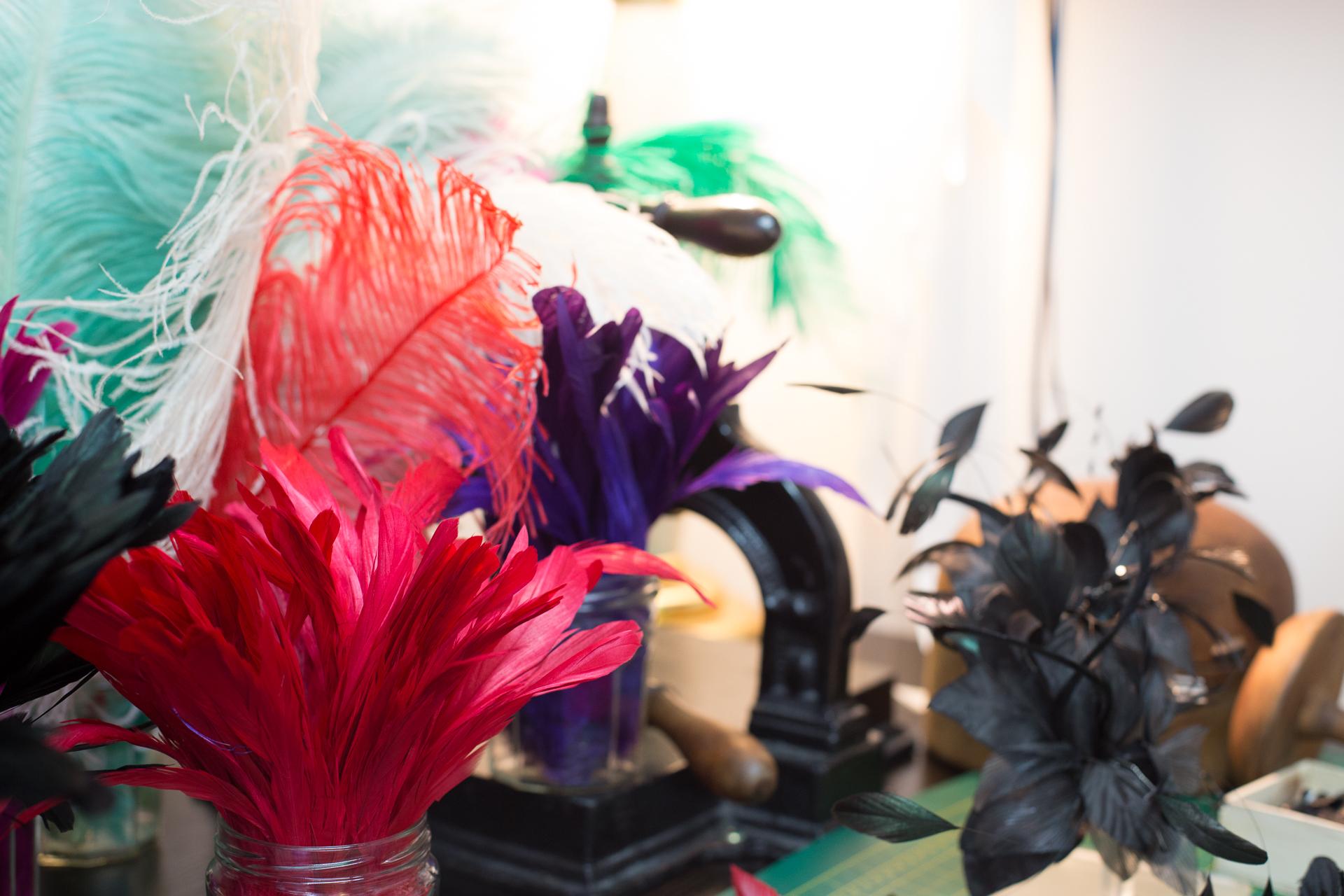 atelier-broderie-plumasserie-131.jpg