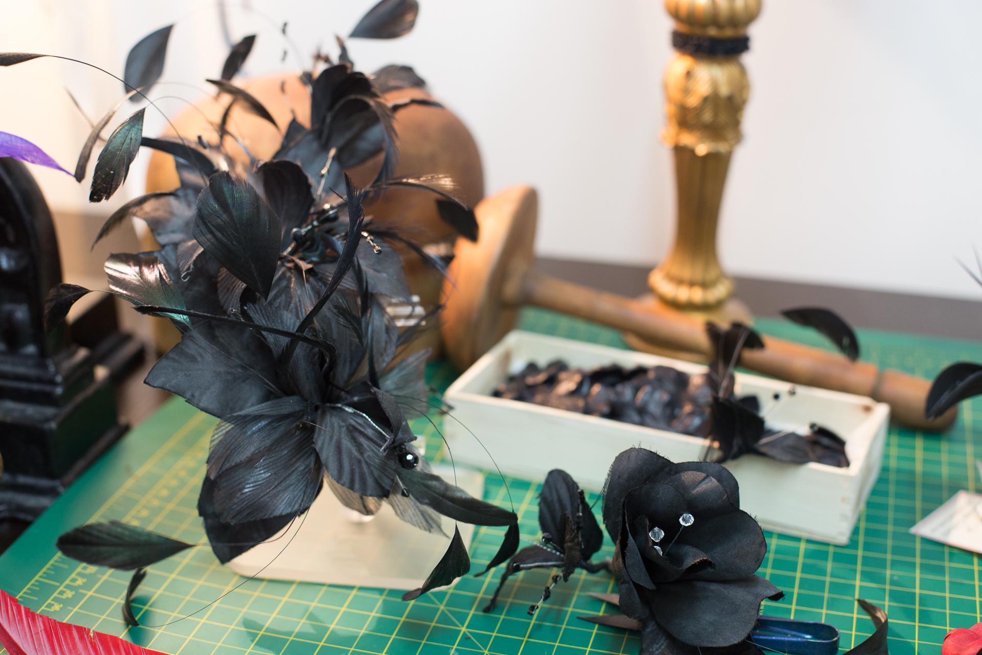 atelier-broderie-plumasserie-134.jpg
