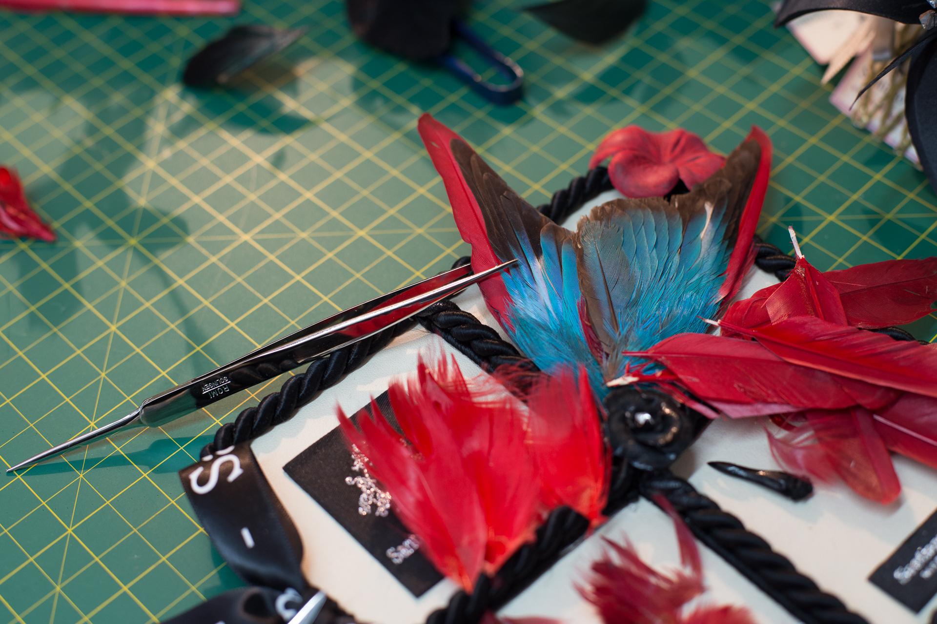 atelier-broderie-plumasserie-158.jpg