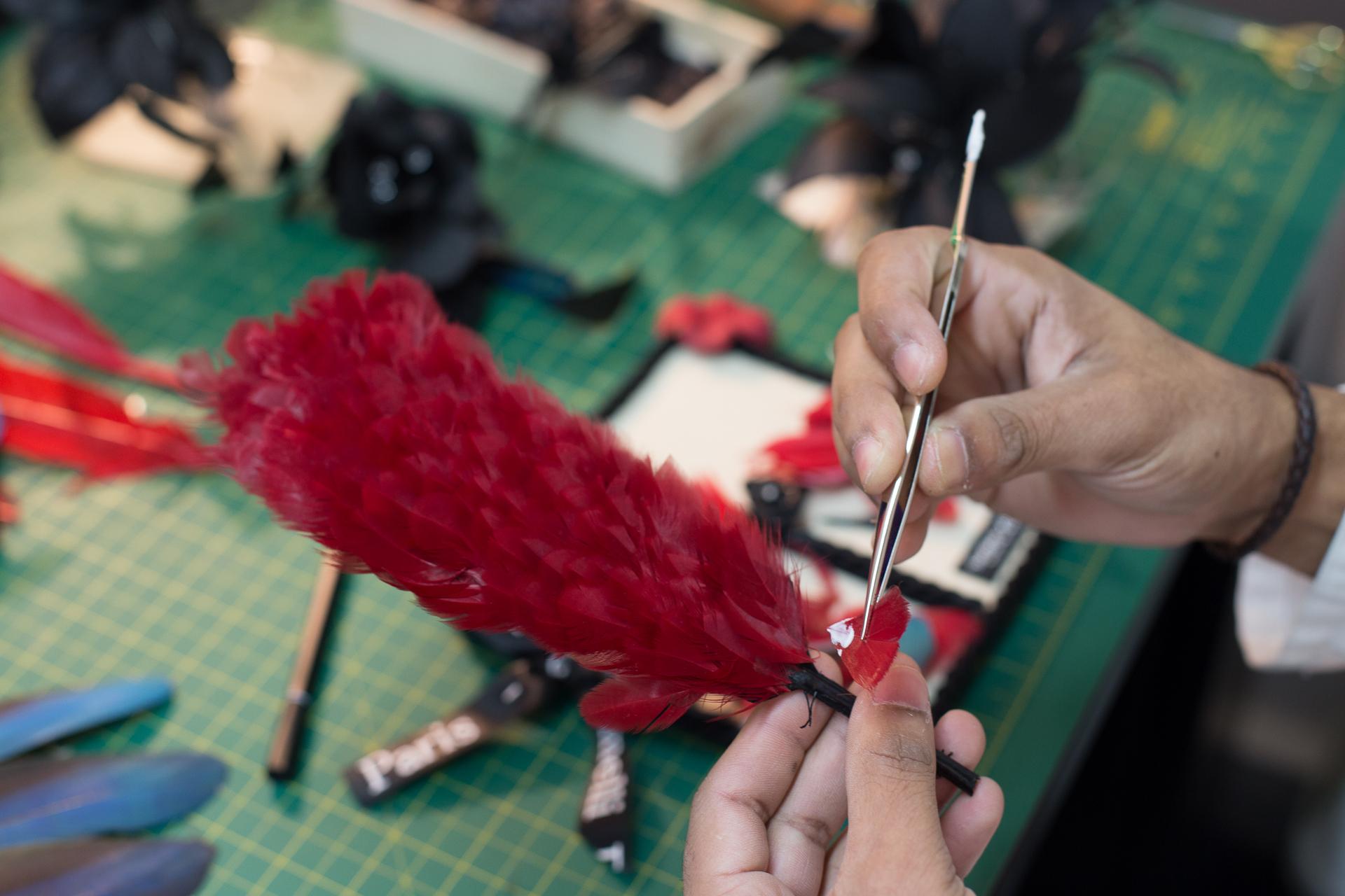 atelier-broderie-plumasserie-127.jpg