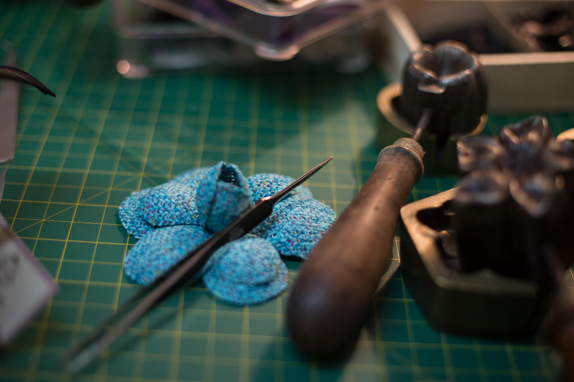 atelier-FLEURS ART-76.jpg