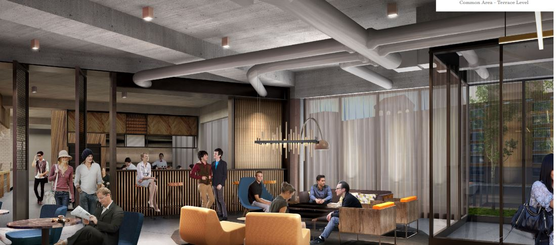 725 Ponce common area concept.JPG