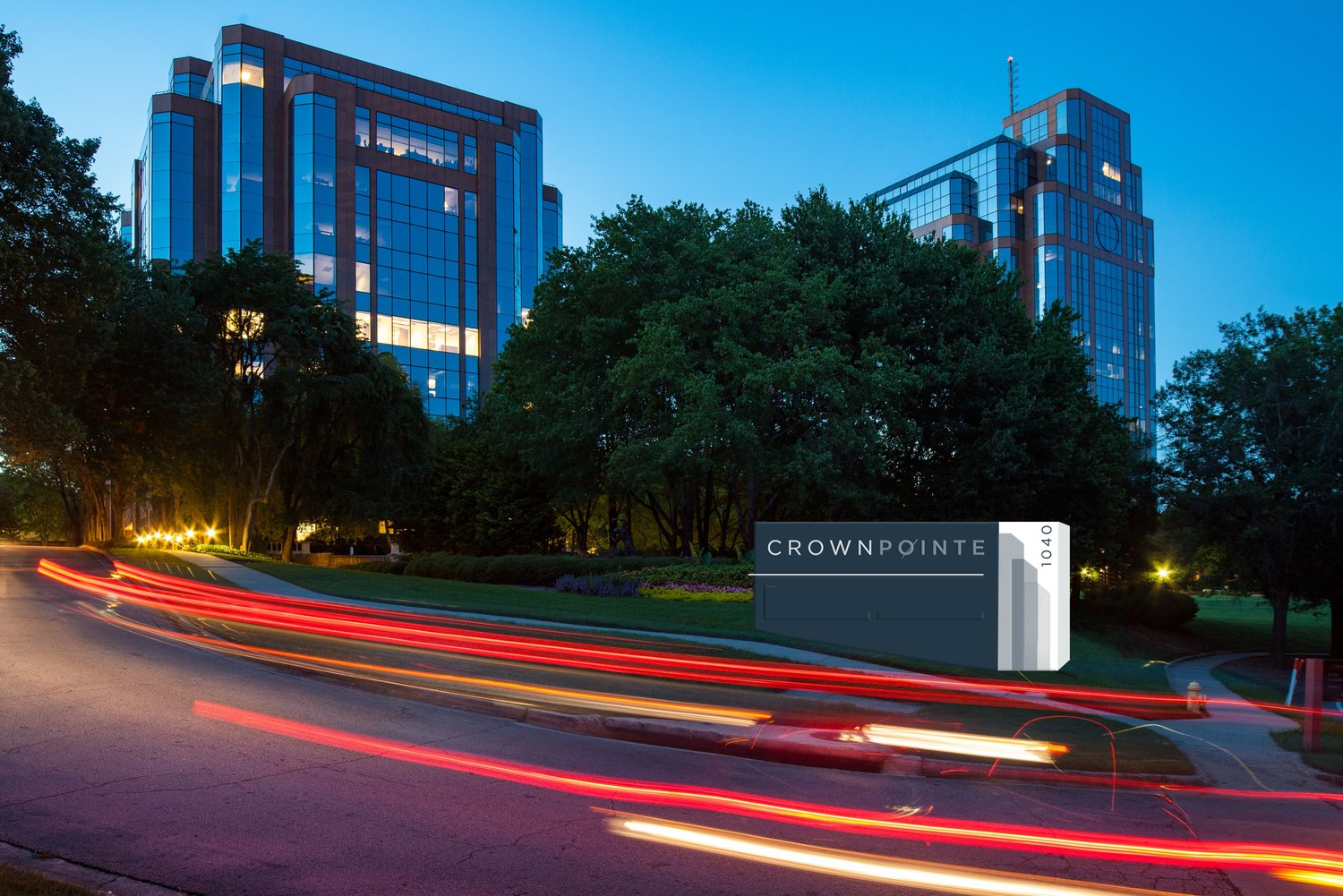 Crown pointe campus and signage photo.jpg