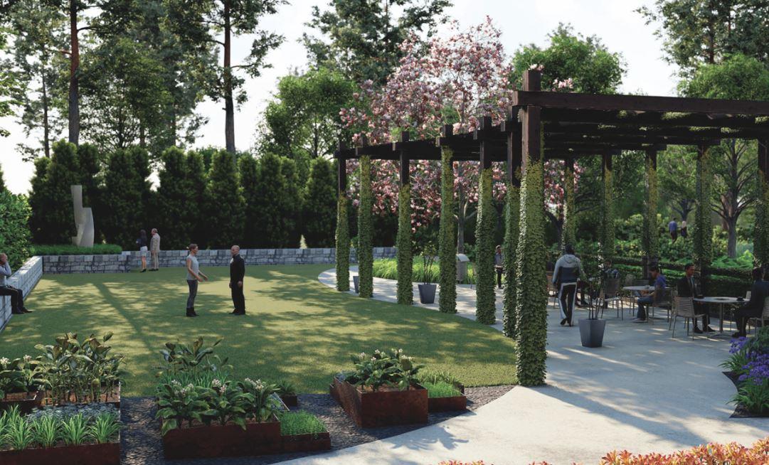 community lawn.JPG