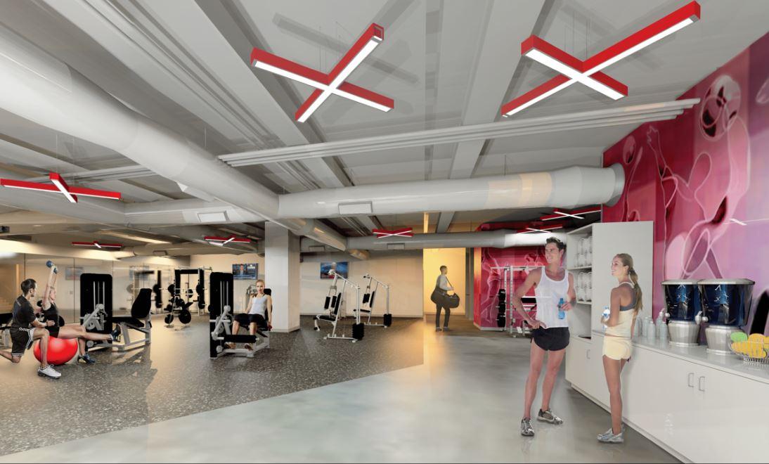 fitness center concept.JPG