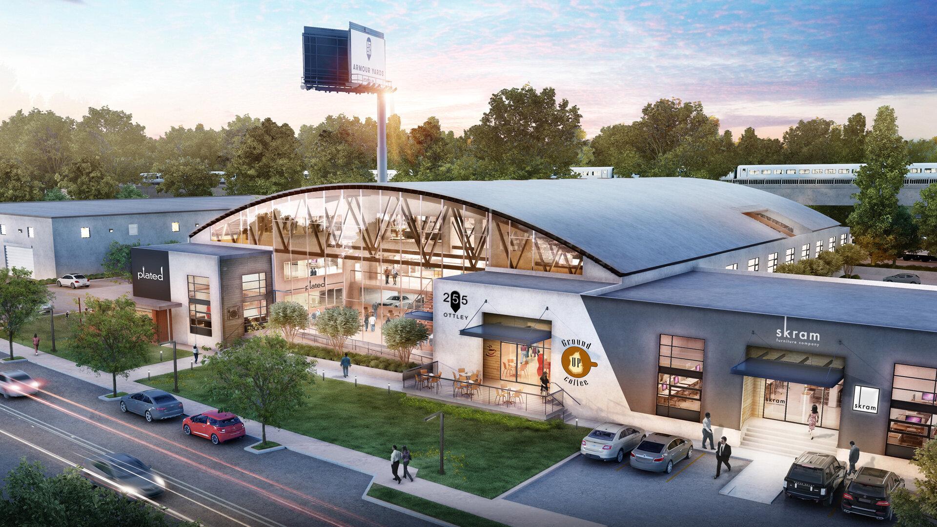 ottley office rendering exterior 24.jpg