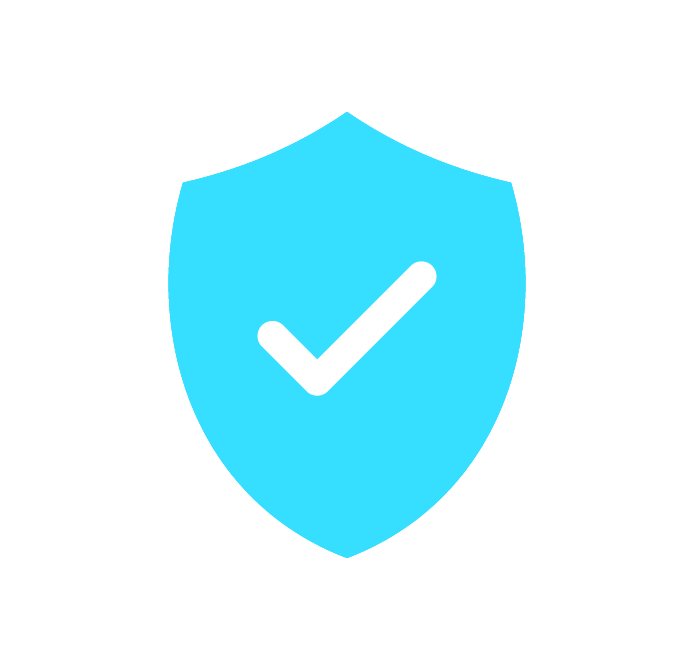 Fully secure - ZumoKit is built to comply with industry security standards without compromising the usability and overall experience for end users and developers.