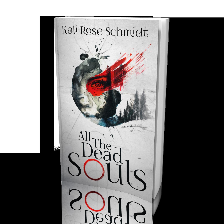 All the Dead Souls- 3D.png