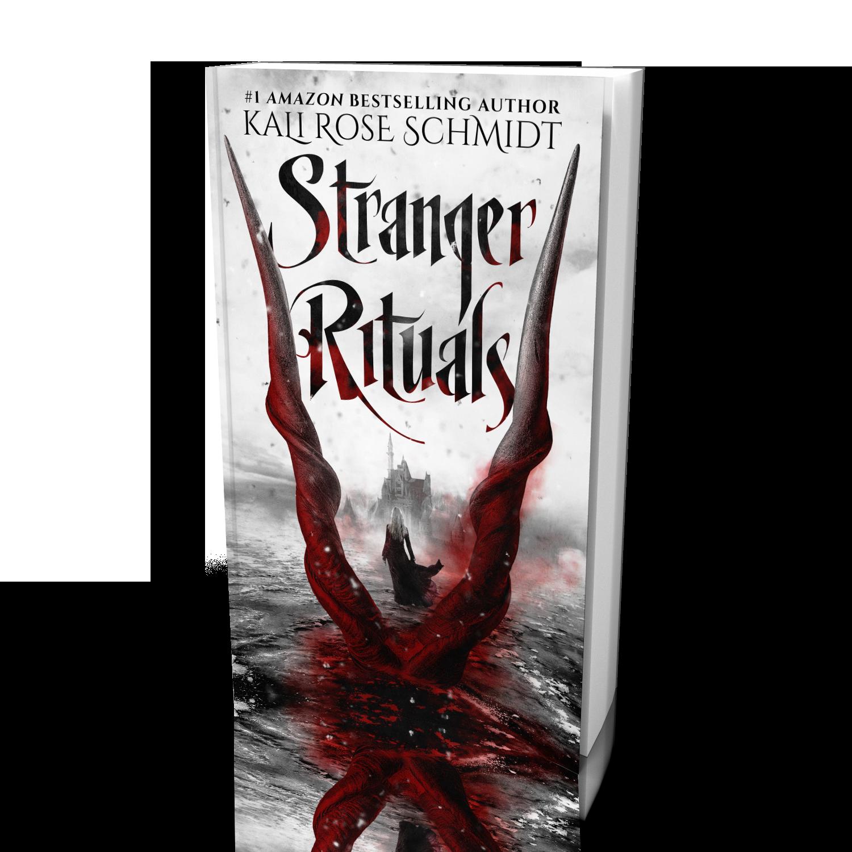 Stranger Rituals - 3D.png
