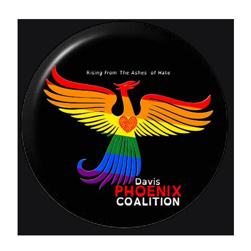 Davis-Phoenix-Coalition-Large-Button.png