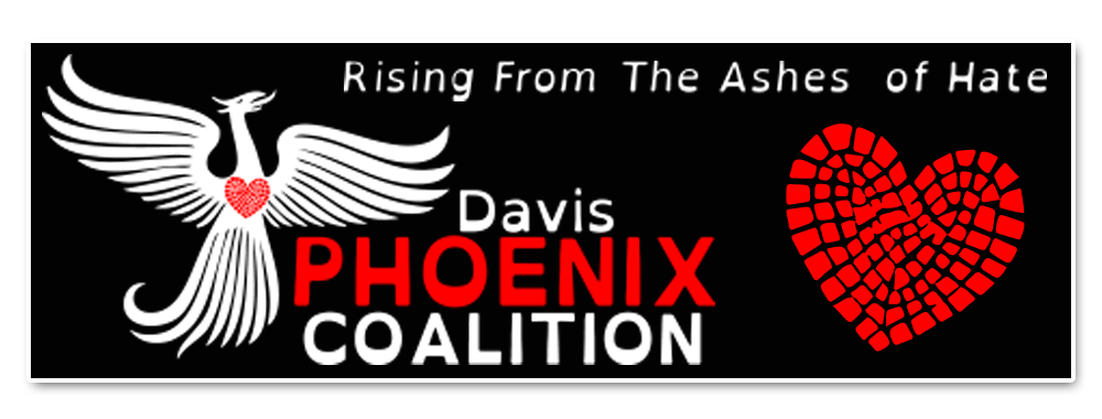 Davis-Phoenix-Coalition-Bumper-Sticker-Lg.png