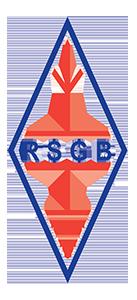 rsgb-logo-colour-small.png