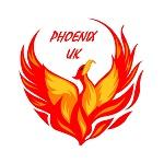 Phoenix_Logo_150x149.jpg