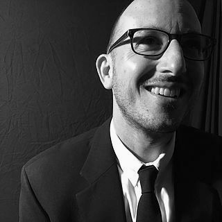 David Winer   Brass, Vocals, Percussion  From: Lincolnwood, IL  Previously: Chia Pet, Ashtray Boy, Justin Roberts, Jay Davis Trio (active)  Random Fact: Dave once played theremin with the Illinois Philharmonic