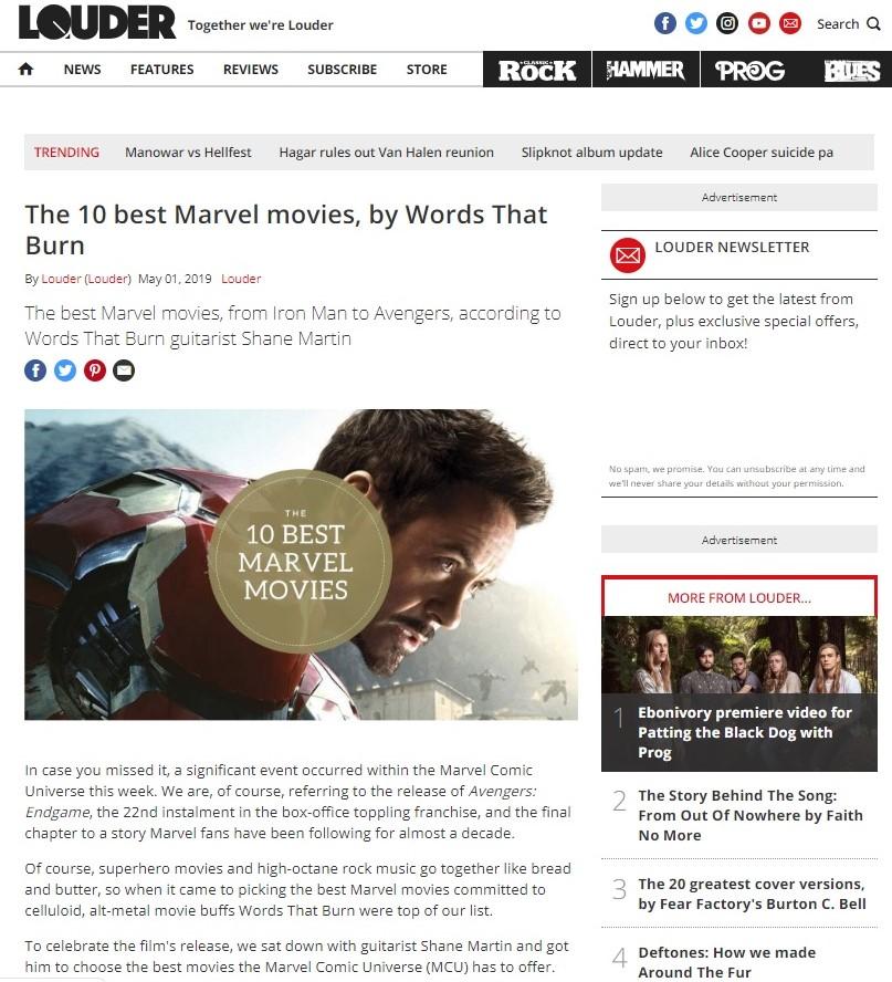 Words Marvel.jpg