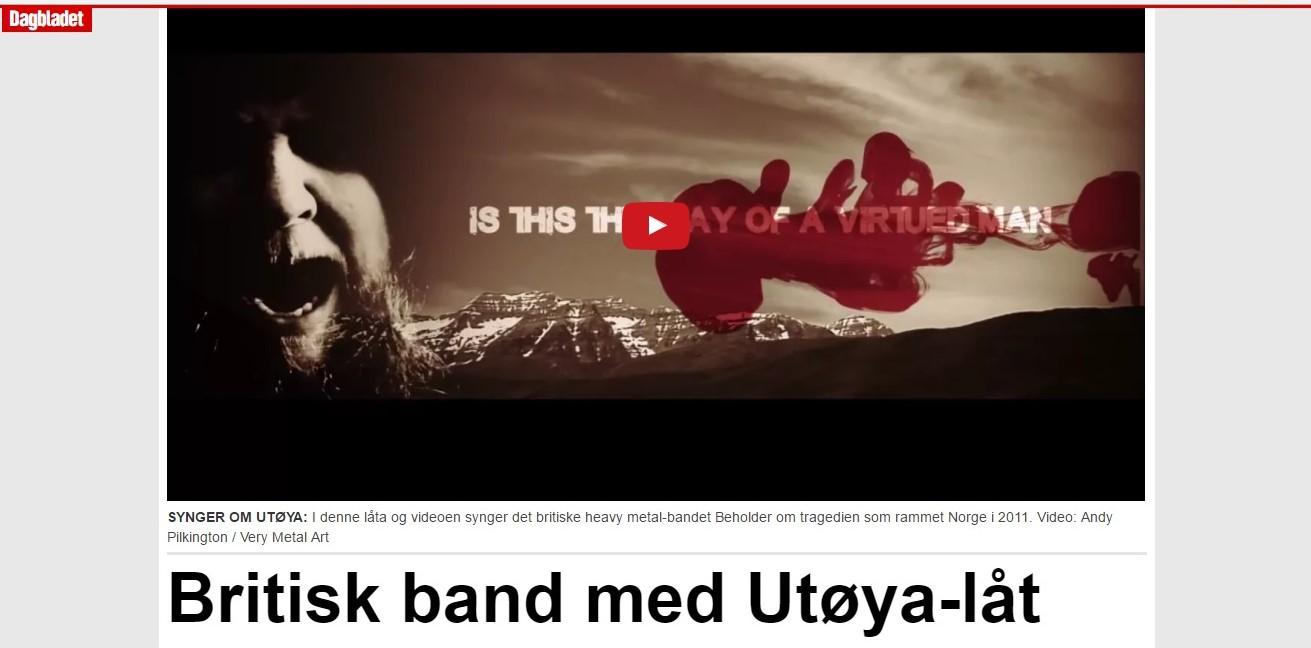 Beholder - Dagbladet Feature.jpg