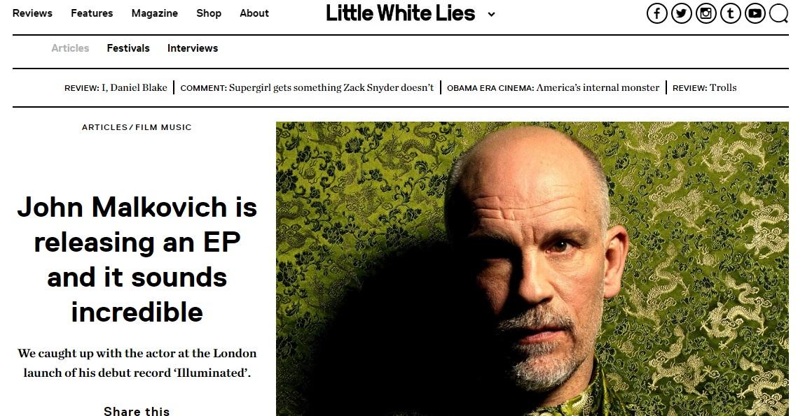 John Malkovich - Little White Lies Interview.jpg
