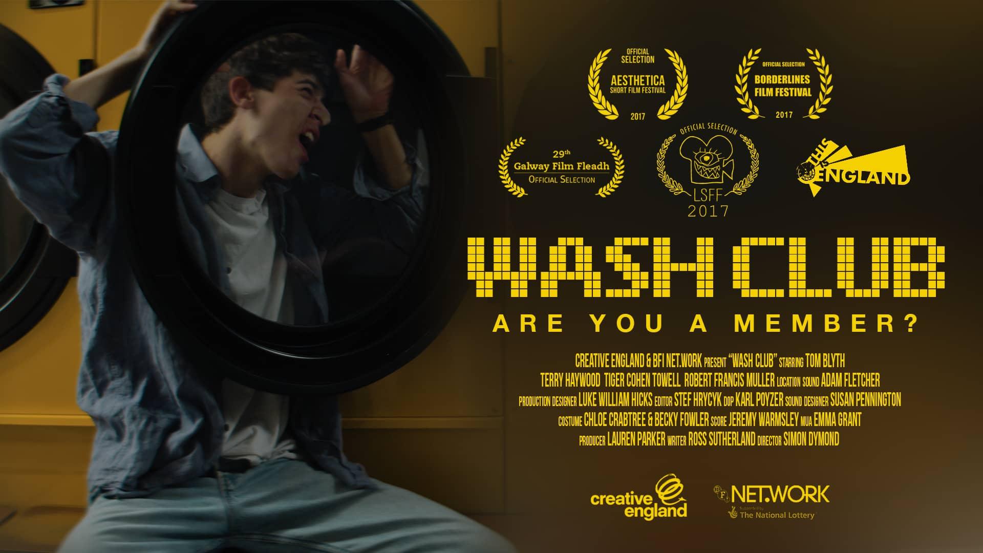 Wash Club Poster.jpg