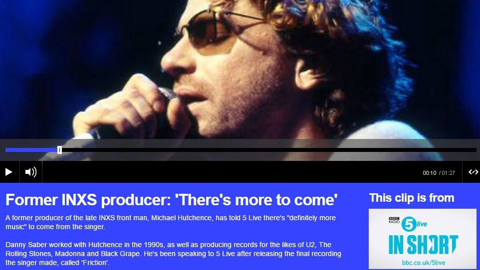 Danny Saber - BBC Radio 5 Live Interview.jpg