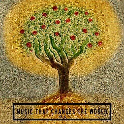 Music-That-Changes-the-World-Vol-2-English-2012-500x500.jpg