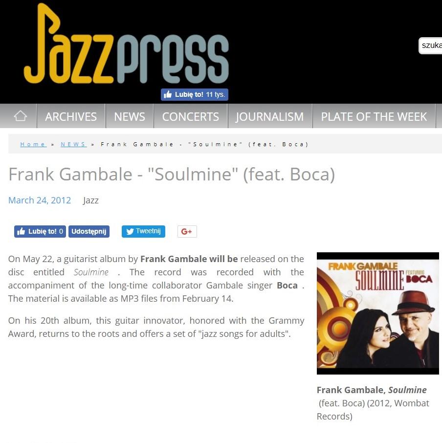 Frank Gambale - Jazz Press Review.jpg