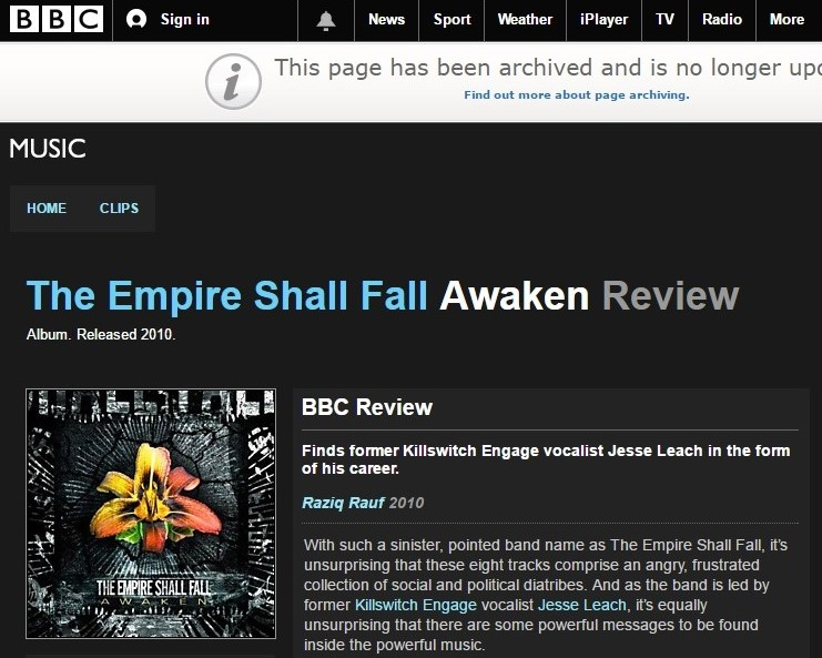 The Empire Shall Fall - BBC Music Interview.jpg