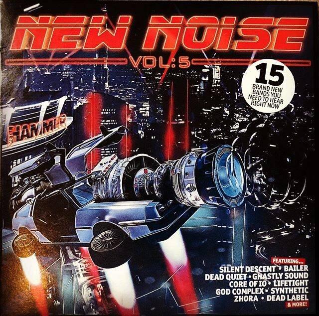 Dead Label - Metal Hammer Covermount.jpg