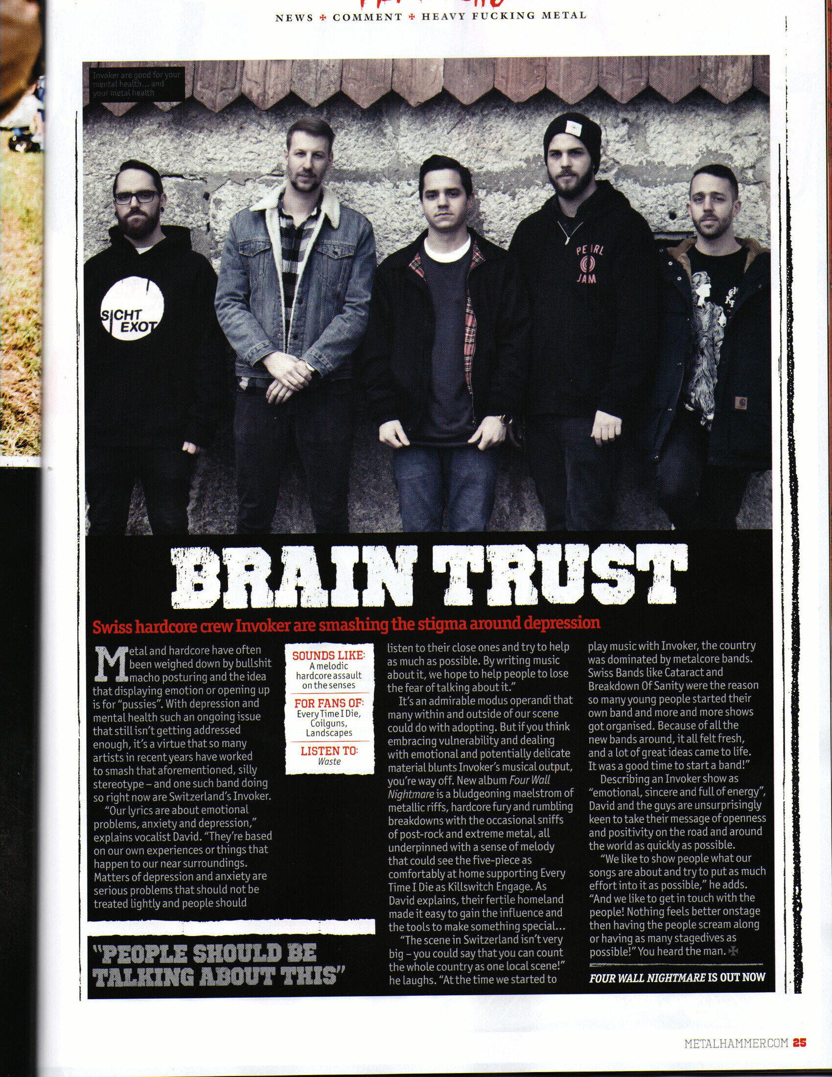 Invoker - Metal Hammer Interview.jpg