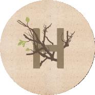 Logos_190703a-03.png