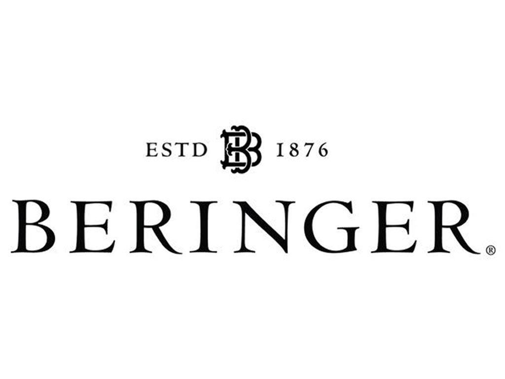 Beringer.JPG