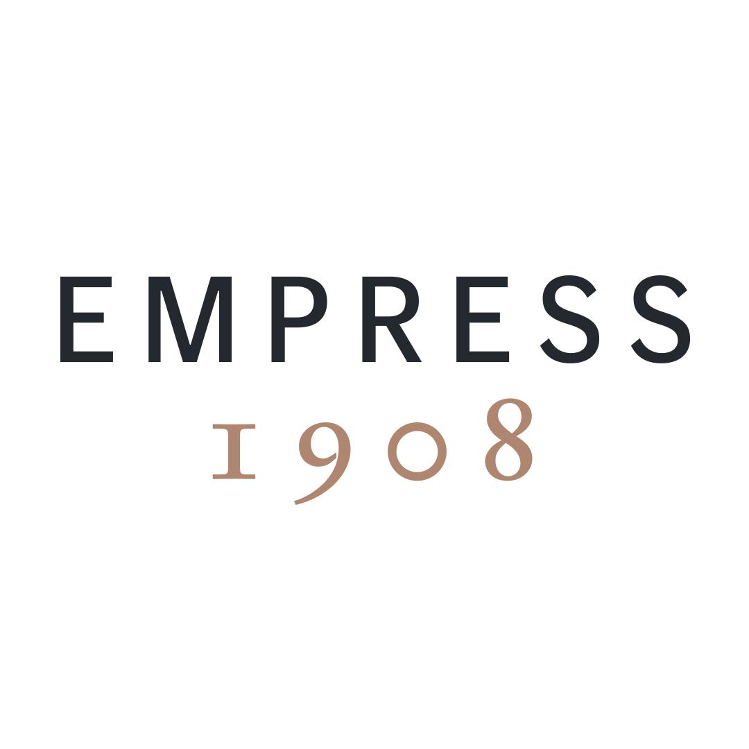 Empress1908_Logo.jpg