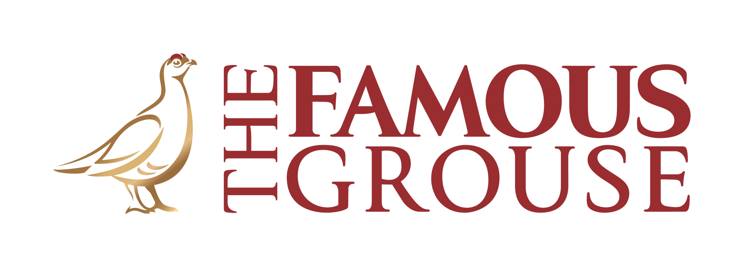 Famous Grouse.PNG