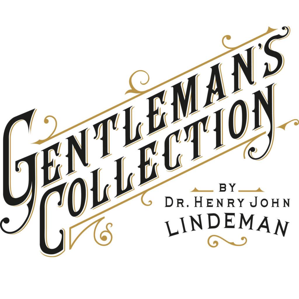 Gentlemans Collection.JPG